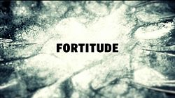 Fortitude-titlecard