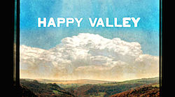 Happy_Valley_(TV_Series)_title-card