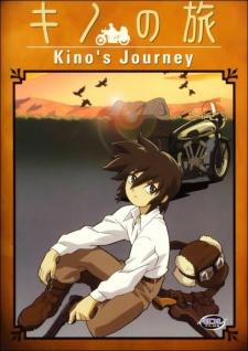 Kinos journey