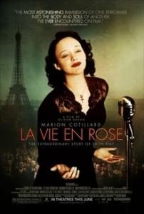 La_Vie_en_Rose_poster