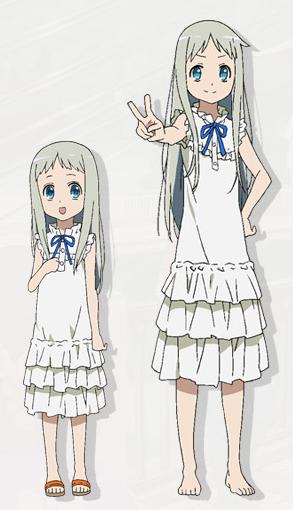Meiko Honma