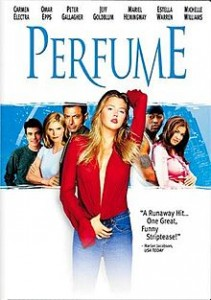 Perfume_rymer_dvd_cover