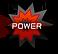 Power Pokken Tournament