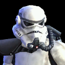 SWGOH Magmatrooper Review S