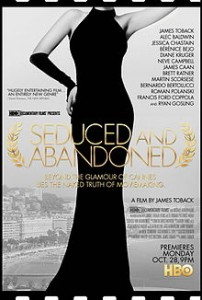 Seduced_and_Abandoned_(2013_film)