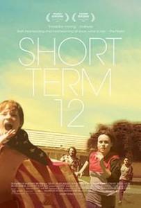 Short_Term_12