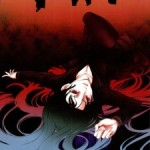10 Anime Like Dusk Maiden of Amnesia [Tasogare Otome x Amnesia] [Recommendations]