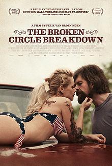 The_Broken_Circle_Breakdown