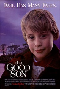 The_Good_Son_(movie_poster)