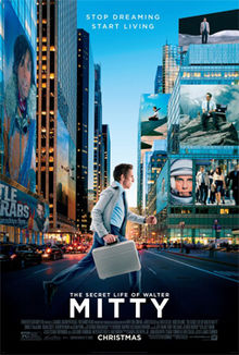 The_Secret_Life_of_Walter_Mitty