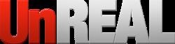 UnReal_lifetime_logo