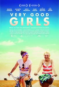 Very_Good_Girls