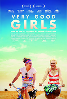 Very_Good_Girls