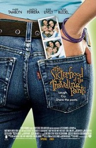the Sisterhood_of_the_traveling_pants