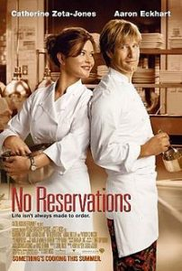 No_reservations