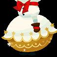 Rich Snowman F