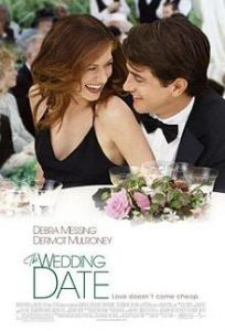 The_Wedding_Date