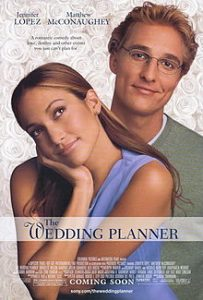 The_Wedding_Planner