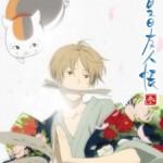 9 Anime Like Natsume Yuujinchou San [Recommendations]