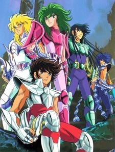 zodiac knights