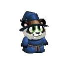Pandalf