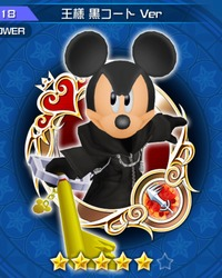 318_org_coat_mickey