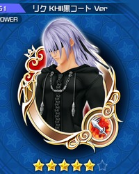 61_riku_black_coat