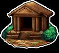 Final Fantasy: Brave Exvius Earth Shrine Exploration [Item Locations]