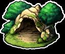 FFBE Dalnakya Cavern