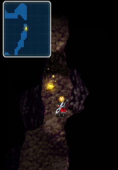 FFBE G1 Dalnakya Cavern Exploration