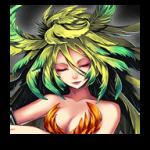 Siren – Final Fantasy: Brave Exvius
