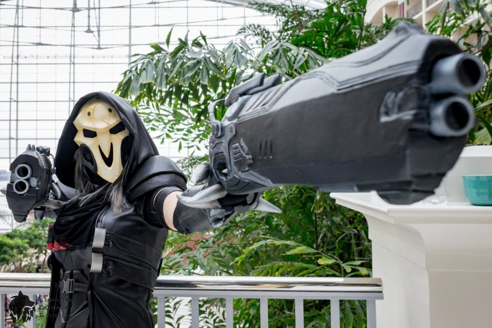 bloodraven_overwatch_katsucon_2016_by_e_c_studios-d9sqcaw (Small)