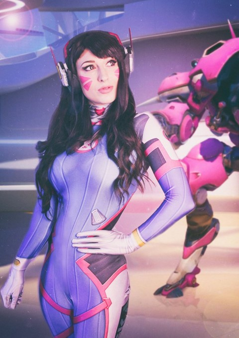 d_va_overwatch_cosplay_by_kittylappincosplay-da38mu0 (Small)