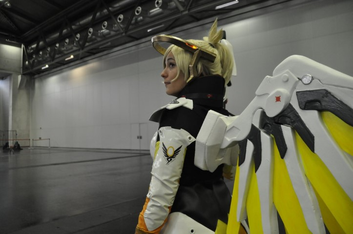 my_1st_cosplay_by_mariilicious-d9hqhkg (Small)