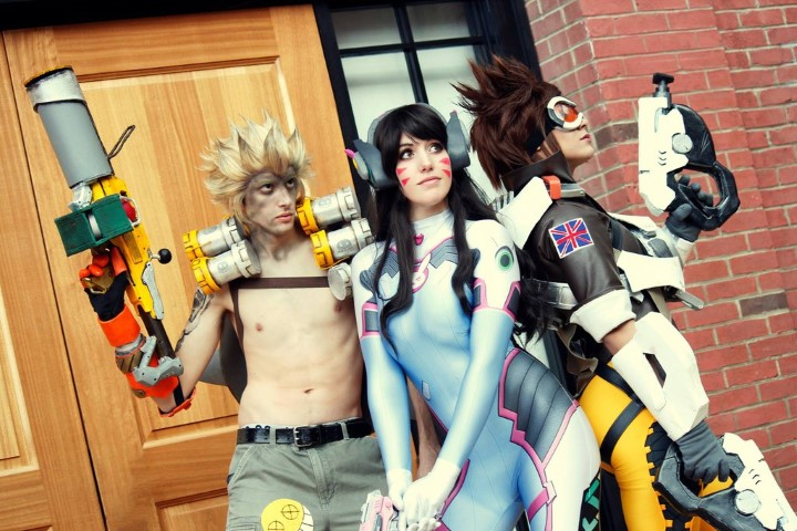 overwatch__by_bamz_osully-d9u97ie (Small)