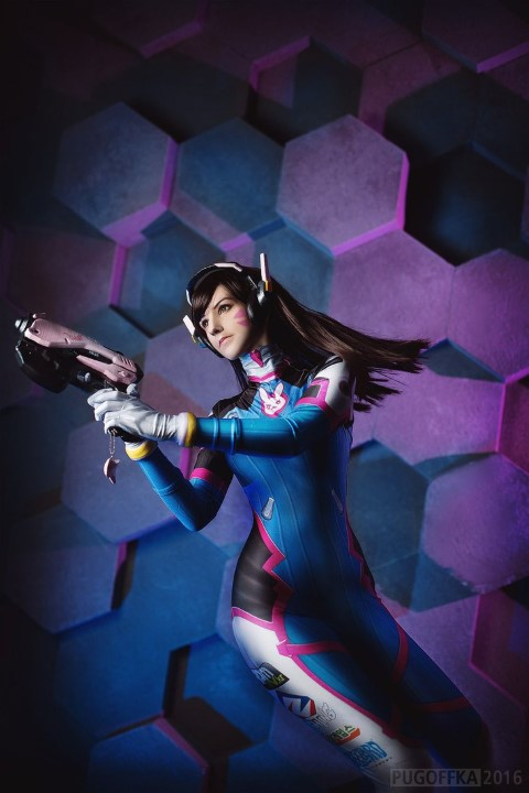 overwatch_by_amaberius-d9vo1bz (Small)