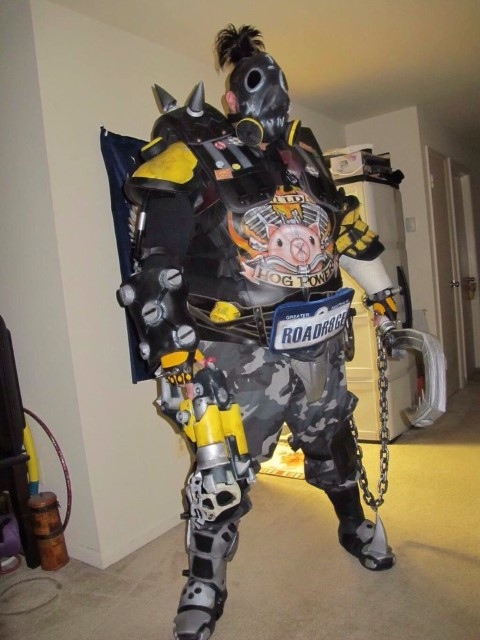 roadhog__by_pennstate67-da1liz7 (Small)