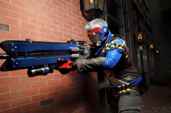 soldier_76_cosplay_by_aishicosplay-da4kuet (Small)