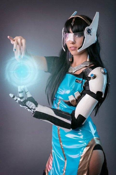 symmetra___overwatch_by_hiluvia-d8p1mco (Small)