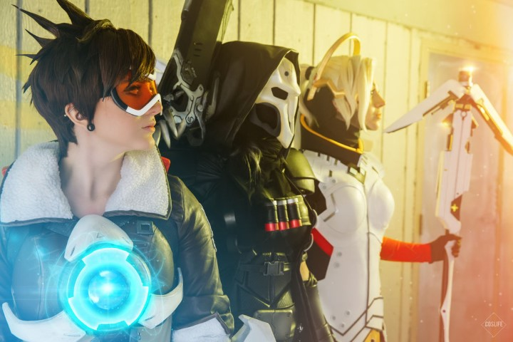 we_are_overwatch_by_oshleycosplay-d9ynfl3 (Small)