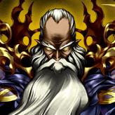 How to get Esper Ramuh [Final Fantasy: Brave Exvius]