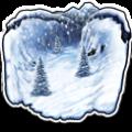 Final Fantasy: Brave Exvius Wolfsfang Peak Exploration [Item Locations]