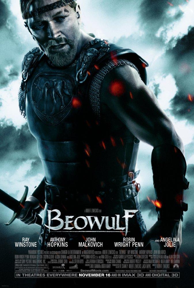 apocalypto movie online hindi dubbed
