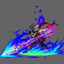 Kain Review [Final Fantasy: Brave Exvius]