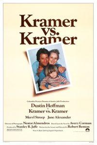 Krammer vs Krammer