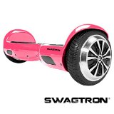 Swagtron T1 Pink