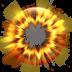 area-blast