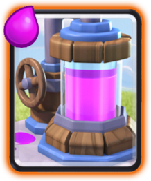 elixir-collector