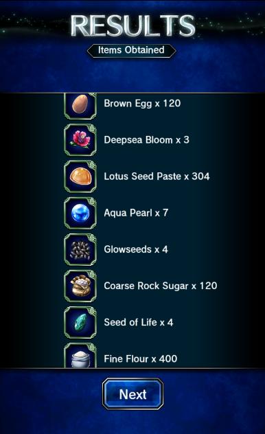 ffbe-items