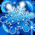froststrike